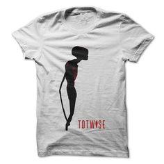 Awesome Tee The Hum Universe - Eshkou Totwise T-Shirts