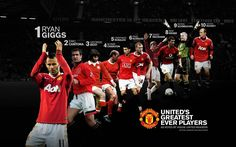 Manchester United Wallpapers Free Download