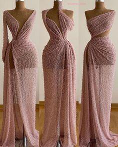 Gala Dresses, Event Dresses, Couture Dresses, Dress Outfits, Fashion Dresses, Dress Up, Formal Dresses, Fashion Fashion, Evening Outfits