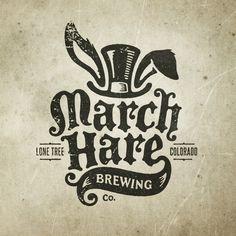 SL_MarchHareBrewing_1.jpg