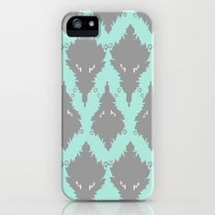 Persian Textile iPhone & iPod Case by Nahal - $35.00