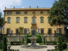 Villa_la_pietra_1464355542.jpg (JPEG-Grafik, 648×486 Pixel)