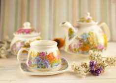 Order here: http://catalog.obitel-minsk.com/handmade-ceramics.html #CatalogOfGoodDeeds #CatalogOfStElisabethConvent #orthodox #orthodoxy  #christmastime #xmas #giftideas #2016 #gift #souvenir #present #tea #beautiful #cup #ceramic #clay #handmade #religious #Items #tableware #home
