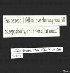 Awesome 14 Quotes About High School Love From Your Favorite Books Best Quotes Love