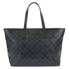 Jonathan Adler Black Hollywood Duchess in Bags & Totes