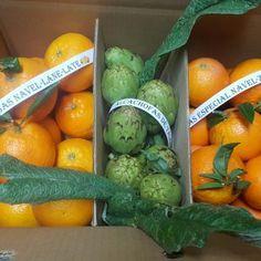 Editar Producto ‹ Naranjas foios — WordPress