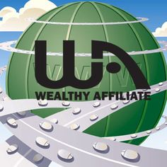 Level 2 of the training in how to set up a successful niche website to make money affiliate marketing.