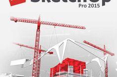 SketchUp Pro 2015 15.0.9351 full - GetLone.com
