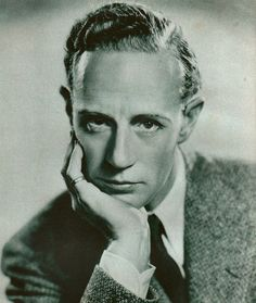 leslie howard lisztleslie howard forever, leslie howard actor, leslie howard yoga, leslie howard jumping, leslie howard height, leslie howard pianist, leslie howard vivien leigh, leslie howard, leslie howard bogart, leslie howard piano, leslie howard imdb, leslie howard liszt, leslie howard gone with the wind, leslie howard the man who gave a damn, leslie howard romeo and juliet, leslie howard liszt complete, leslie howard equestrian, leslie howard pianista, leslie howard gay, leslie howard attore