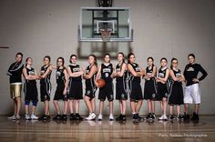 Trendy Ideas For Sport Basketball Poster Team Pictures Basketball Posters, Volleyball Pictures, Basketball Pictures, Team Pictures, Sports Basketball, Team Photos, Sports Pictures, Wizards Basketball, Volleyball Quotes