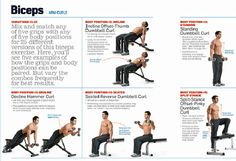 Mens Health Big Book Of Exercises, Pdf Download, torrent, mens ...