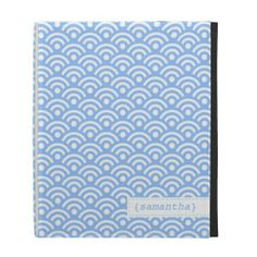 =>>Save on          	Light Blue Japanese Seigaiha Pattern iPad Folio Cover           	Light Blue Japanese Seigaiha Pattern iPad Folio Cover today price drop and special promotion. Get The best buyShopping          	Light Blue Japanese Seigaiha Pattern iPad Folio Cover Review from Associated St...Cleck Hot Deals >>> http://www.zazzle.com/light_blue_japanese_seigaiha_pattern_case-222306221951702579?rf=238627982471231924&zbar=1&tc=terrest