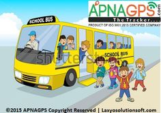 Apnagps fleet management software is help full to track any passenger and employees. If you want know more about us visit at -http://www.apnagps.com/passenger-management-system/