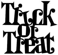Halloween Vinyl Decals  Happy Halloween RIP by PlushBrentwood, $4.00