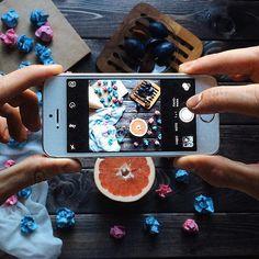 фото композиции в инстаграмм: 24 тыс изображений найдено в Яндекс.Картинках