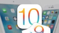 iOS 10 beta 2 a fost lansat   iDevice.ro