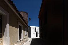 House in Alcobaça