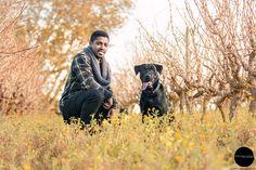 Mariiana Capela: Dogs