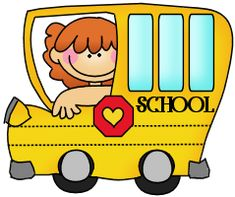 you might be an elementary ed major if teach learn love rh pinterest com School Bus C2 Toy School Zone Sign Clip Art