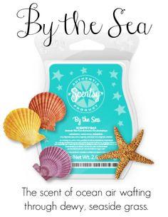 www.krystalgranger.scentsy.us