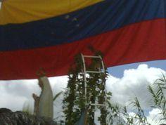 VENEZUELA: Nuestra Señora de Fátima. Parroquia del Junquito