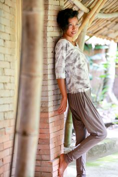 69762e95c9565 47 件のおすすめ画像(ボード「2015AW Bali Collection」) | Bali ...