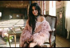 Fan Army Face-Off: Camila Cabello Battles Her Former Group Fifth Harmony