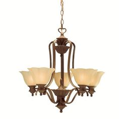 Shop for Traditional Parisian Bronze Chandelier. Get free delivery On EVERYTHING* Overstock - Your Online Ceiling Lighting Store! Get in rewards with Club O! Bronze Chandelier, Chandelier Ceiling Lights, Pendant Lighting, Light Pendant, Track Lighting Fixtures, Ceiling Light Fixtures, Online Lighting Stores, Light Bulb Types, Furniture