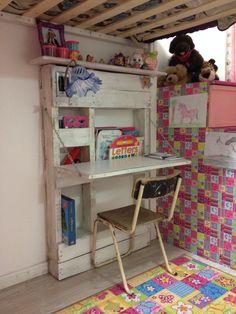 mya's desk 5