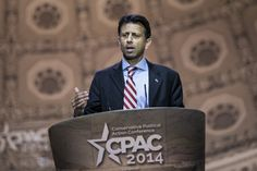 LOUISIANA'S Indian-American governor Bobby Jindal referred to himself as an 'evangelical Catholic' as he addressed Christian conservatives, a move seen by many as an effort to garner support for a presidency bid in 2016.