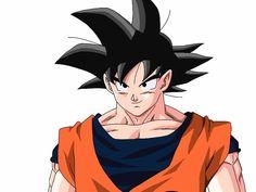 son_goku__dragon_ball_z__battle_of_gods__by_delvallejoel-d5xckgi.jpg