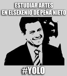 YOLO Yolo, Memes, Fictional Characters, Grandchildren, Art, Meme, Fantasy Characters