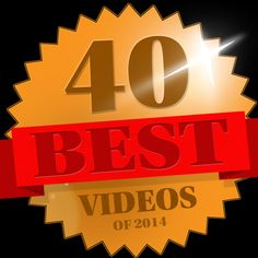 The 40 Best Music Videos Of 2014 by Stereogum Music Notes, Good Music, Music Videos, Training Tips, Music Sheets