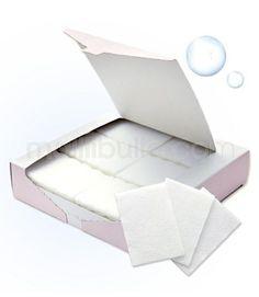 Cotons Doux Carrés Skin [mal:gem] - Malilibulle
