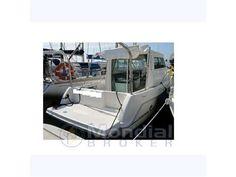 Tur marine faeton Faeton 910 moraga top Usato, Vendita Tur marine faeton Faeton 910 moraga top, Annunci barche e Yacht Tur marine faeton