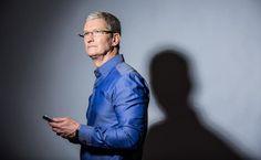 Tim Cook : Apple está haciendo un montón de cosas con la realidad aumentada - http://realidadvirtual360vr.com/tim-cook-apple-esta-monton-cosas-la-realidad-aumentada/ -    que tiene Washington Post una larga entrevista con el CEO de Apple Tim Cook los toques de iPhones, AI, privacidad, derechos civiles, fallos, China, impuestos, Steve Jobs y conducir más allá de los rumores de vehículo derecha lanzado.en punto particular de la entrevista escucha co...   #Realidad