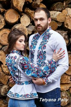 Ethnic Fashion, African Fashion, Kids Fashion, Womens Fashion, Embroidery Fashion, Embroidery Dress, Ethno Style, Beauty Around The World, Beautiful Costumes
