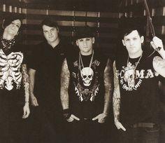 Loved their album The Young and the Hopeless Good Charlotte, Charlotte Baby, Asking Alexandria, My Chemical Romance, Joel Madden, Sing To Me, Colin O'donoghue, Alternative Music, Pop Punk
