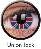 union jack Contacts?! Holy cow, WANT.