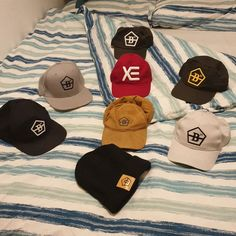Baseball Caps, Snapback, Hats, Instagram, Baseball Hats, Hat, Baseball Cap, Snapback Hats, Baseball Hat