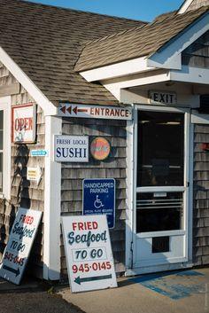 Chatham, Massachusetts #capecod