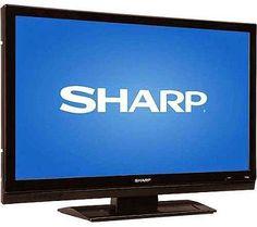Harga Tv Led Lg 32 Inchharga Tv Led Lg 32 Inch Ln5100