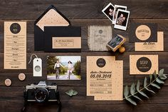 My_dear_paper_wedding_krafty.jpg (598×399)
