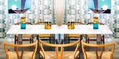 #Estilo #nórdico y #madera #natural, dos elementos siempre de la mano y siempre bienvenidos en nuestro #hogar. Como en estos #sillones #ideales para tu #comedor o tu #cocina. ¡No podrás resistirte! ❤️ bibeca.com #Bibeca #mueble #mobiliario #diseño #design #interior #interiorismo #especial #casa #home #roble #negro #calidad #elegancia #comodidad Candles, Table Decorations, Furniture, Home Decor, Home, Couches, Dining Room, Natural Wood, Nordic Style