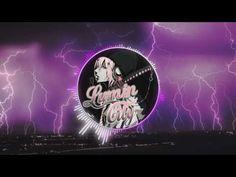 [Anime Ost] Fairy Tail - Sabertooth Theme [Original Mix]