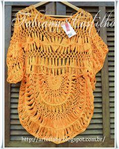 71420308c3 100 melhores imagens de crochê de grampo