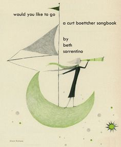 """Beth Sorrentino: Would You Like to Go -- A Curt Boettcher Songbook. Did Beth's old band Suddenly Tammy! get as raw a deal in the 90s as Curt Boettcher (the sunshine pop Phil Spector) did in the 60s? It's a chin scratcher for sure but I'm as excited as all get out to hear Miss Sorrentino add her distinctive voice and phrasing to Boettcher's classics (including the Association's """"Along Comes Mary"""") Suddenly, The Voice, Singing, Sunshine, To Go, Mary, Pop, Music, Movie Posters"""