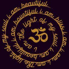 ab Heute 15% OFF Mantra Yogafashion bei *YogaMEHappy* Sing dein Mantra Yoga Studio Design, Yoga Inspiration, Third Eye, Ayurveda, Yoga Symbole, Chakra, Religion, Meditation, Yoga Mantras