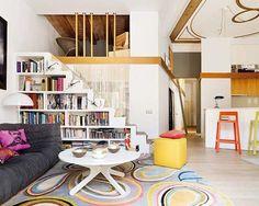 Inspiration Retro Interior Design Wonderful Home Interior Design Ideas