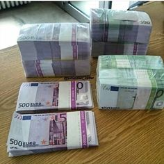 extra income ideas making extra money fast money present ideas ways to make money from home make more money how to earn Gold Money, My Money, Make Money From Home, Way To Make Money, Extra Money, Make Money Online, How To Make, Extra Cash, Money Fast